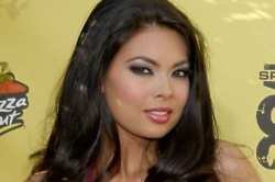 porn star malaysia escort agency