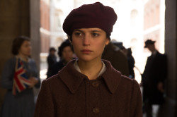 Testament Of Youth Clip 3