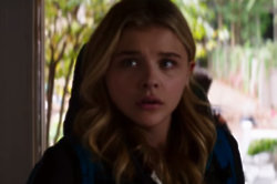 The 5th Wave Clip 2