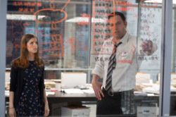 The Accountant New Trailer