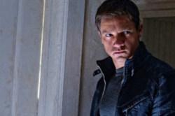 Bourne Legacy UK Trailer