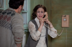 The Conjuring Clip 2