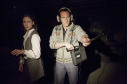 The Conjuring Clip 6