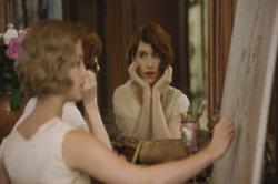 The Danish Girl First Trailer