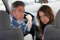The Descendants Clip 1