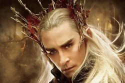 The Hobbit The Desolation Of Smaug Clip 4
