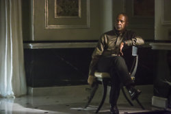 The Equalizer Clip 2