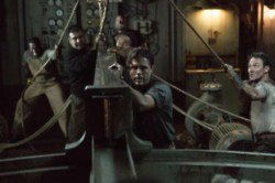 The Finest Hours Clip 3