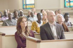 The Good Lie Exclusive Clip