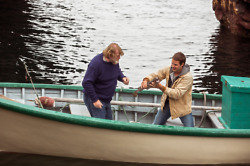 The Grand Seduction Clip 1