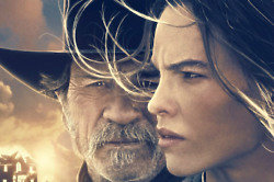 The Homesman Exclusive Clip