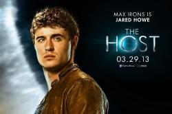 The Host Featurette - Meet Jared
