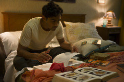 The Hundred-Foot Journey Clip 3