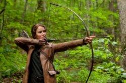 The Hunger Games Full Length Trailer