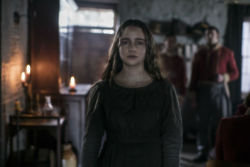 The Nightingale movie clip