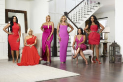 The Real Housewives of Atlanta Season 10 Teaser