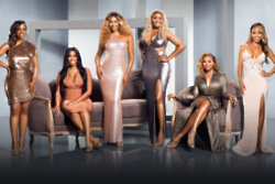 The Real Housewives of Atlanta S11 - Promo