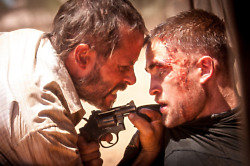 The Rover First Six Minutes