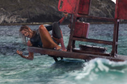 The Shallows Clip 1