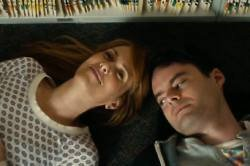 The Skeleton Twins Clip 2