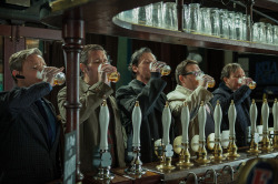 The World's End Clip 3