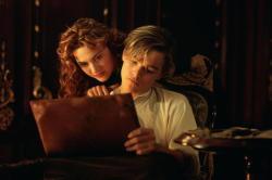 Titanic Clip 4