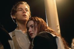 Titanic Clip 3