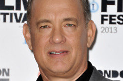 Tom Hanks Doesn't Like His Son's Music