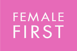 Mick Foley and Stephanie McMahon