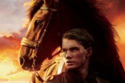 War Horse Clip 4