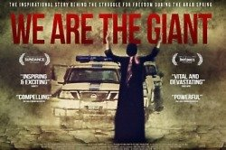 We Are The Giant Exclusive Clip