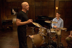 Whiplash Latest Trailer