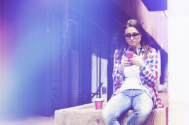 casual dating break up etiquette Texting etiquette in the early stages of dating needs to be new relationship texting do's and don be better than that and break up the mature way with a.