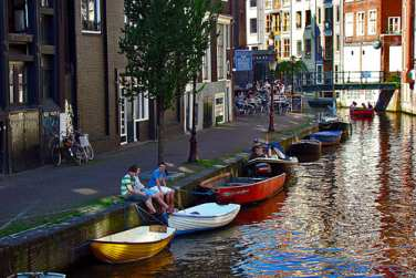 Cheap Amsterdam Hotels In City Center Cheap Discounted Flights To Amsterdam