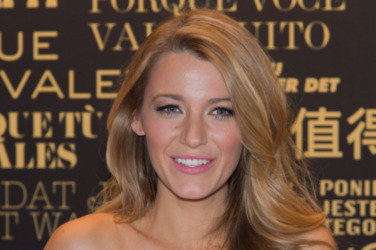 blake lively dating history Blake and ryan's love timeline us weekly  blake lively and ryan reynolds made their debut as green lantern costars at 2010  and lively was dating gossip girl .