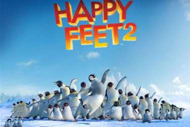 http://www.femalefirst.co.uk/image-library/land/376/h/happy-feet-2-poster.jpg
