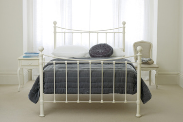 Laura Ashley Huge Bedroom Savings - Laura ashley bedroom