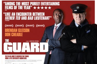 the-guard-poster_07,11.jpg