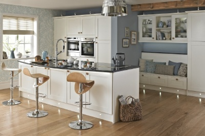 Betta Living Kitchen Reviews