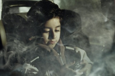 an analysis of smoking on children everyday 11 facts about teen smoking will continue smoking and die early from a wwwlungorg/stop-smoking/about-smoking/facts-figures/children-teens-and.