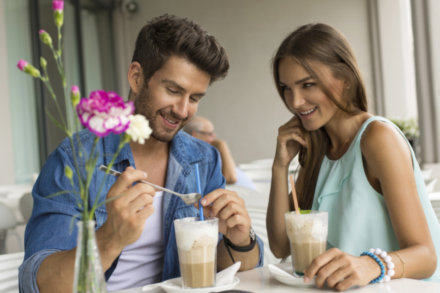 Dating advice from relationship experts six of them