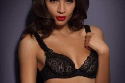 L'agent by agent provocateur first