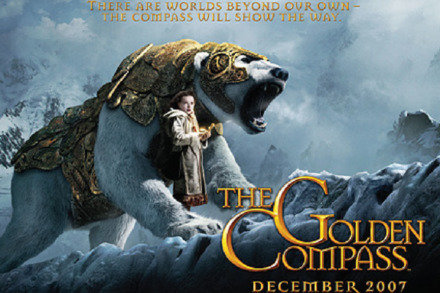 sex in the golden compass