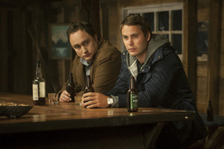 The grand seduction new images
