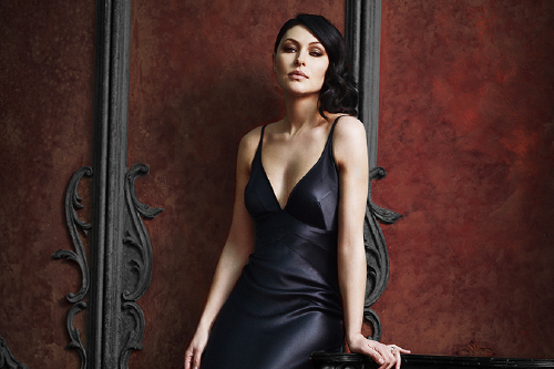 emma willis interview celebrity big brother 2016