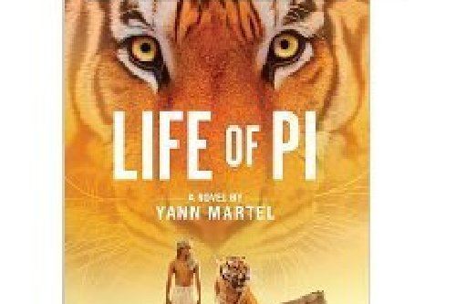 """the psychological reactions in life of pi by yann martel Life of pi summary key points: in life of pi pi's life story inspired martel's new """"yann martel's life of pi and the evolution of the shipwreck."""