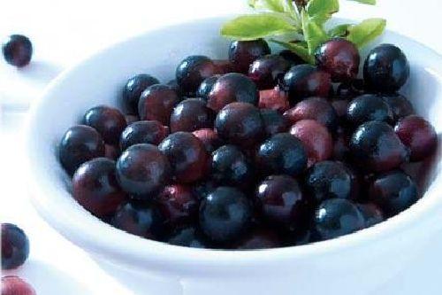الاساي بيري الامريكية لتنزيل الوزن acai-berry-re.jpg