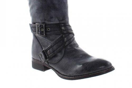 top 5 knee high boots