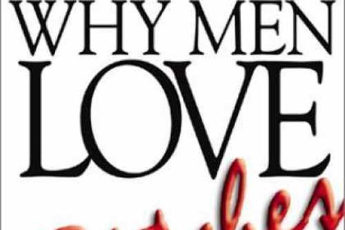 Book Reviews Why Men Love Bitches (Updated) Sherry Argov