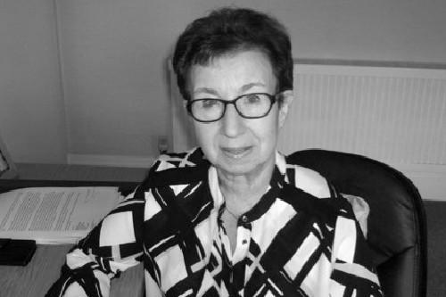 Brenda villegas celebrity publishing companies